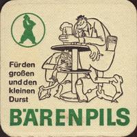 Beer coaster berliner-kindl-24-zadek-small