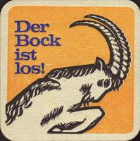 Beer coaster berliner-kindl-26-small