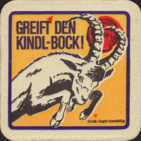 Beer coaster berliner-kindl-27-small