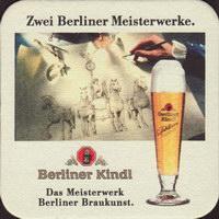 Beer coaster berliner-kindl-28-small