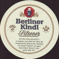 Beer coaster berliner-kindl-29-small
