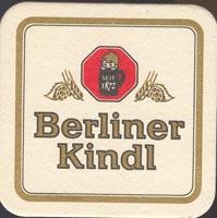 Beer coaster berliner-kindl-3