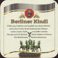 Beer coaster berliner-kindl-30-small