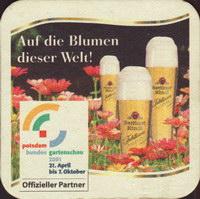 Beer coaster berliner-kindl-30-zadek-small