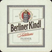 Beer coaster berliner-kindl-31-small