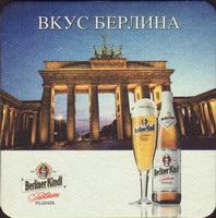 Beer coaster berliner-kindl-31-zadek-small