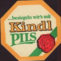 Beer coaster berliner-kindl-32-oboje-small