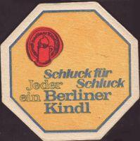 Beer coaster berliner-kindl-35-small