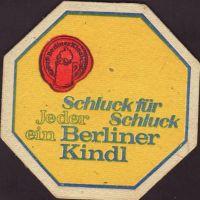 Beer coaster berliner-kindl-36-small
