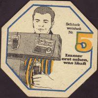 Beer coaster berliner-kindl-36-zadek-small