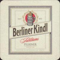 Beer coaster berliner-kindl-37-small