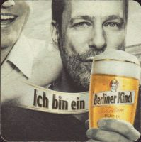 Beer coaster berliner-kindl-37-zadek-small
