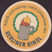 Beer coaster berliner-kindl-38-oboje-small
