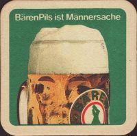 Beer coaster berliner-kindl-39-small
