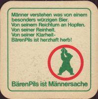 Beer coaster berliner-kindl-39-zadek-small