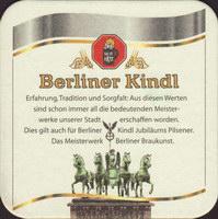 Beer coaster berliner-kindl-4-small