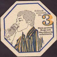 Beer coaster berliner-kindl-42-zadek-small