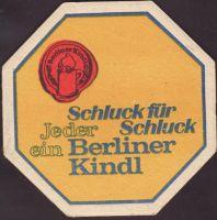 Beer coaster berliner-kindl-43-small