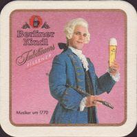 Beer coaster berliner-kindl-46-small