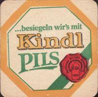 Beer coaster berliner-kindl-47-small