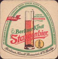 Beer coaster berliner-kindl-47-zadek-small