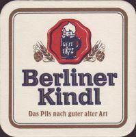 Beer coaster berliner-kindl-48-small