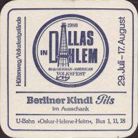 Beer coaster berliner-kindl-48-zadek-small