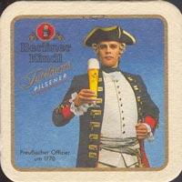 Beer coaster berliner-kindl-5