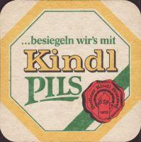 Beer coaster berliner-kindl-54-small