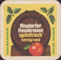 Beer coaster berliner-kindl-54-zadek-small
