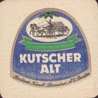 Beer coaster berliner-kindl-55-small