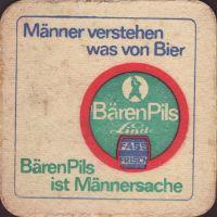 Beer coaster berliner-kindl-56-zadek-small