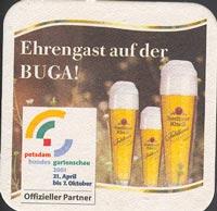 Beer coaster berliner-kindl-6-zadek