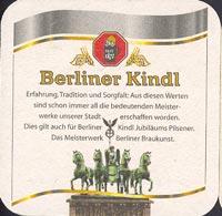 Beer coaster berliner-kindl-6