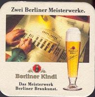 Beer coaster berliner-kindl-7