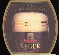 Pivní tácek berliner-schultheiss-1