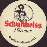 Pivní tácek berliner-schultheiss-10-small