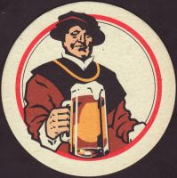 Pivní tácek berliner-schultheiss-10-zadek-small