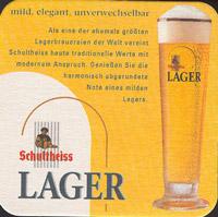 Pivní tácek berliner-schultheiss-12-zadek