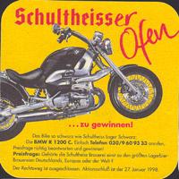 Pivní tácek berliner-schultheiss-13-zadek