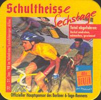 Pivní tácek berliner-schultheiss-13