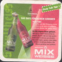 Pivní tácek berliner-schultheiss-15-zadek