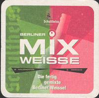 Pivní tácek berliner-schultheiss-15