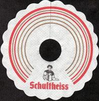 Pivní tácek berliner-schultheiss-17-small