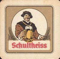 Pivní tácek berliner-schultheiss-18-small