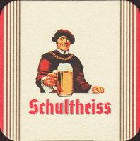 Pivní tácek berliner-schultheiss-19-small