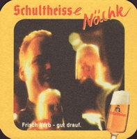 Pivní tácek berliner-schultheiss-19-zadek-small
