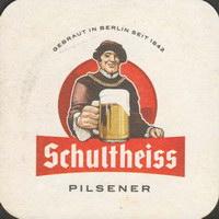 Pivní tácek berliner-schultheiss-21-small