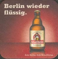 Pivní tácek berliner-schultheiss-21-zadek-small