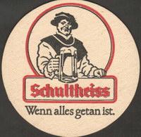 Pivní tácek berliner-schultheiss-22-oboje-small